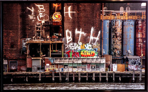 1-Domino-Sugar_dye-sublimation-on-metal_contemporary-art_modern-art_paintings-for-sale_oil-painting_framed-art_paintings_art