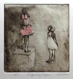 HF-Regarding-Degas-ballerina
