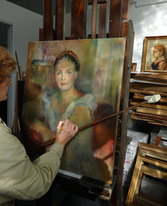art_restoration_experts_westwood_nj-(1)