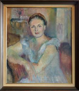 art_restoration_experts_englewood_nj