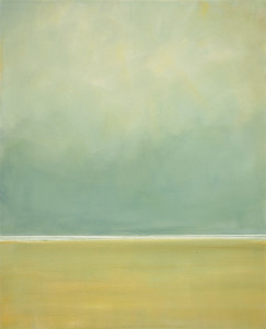 Anne Packard_Sand_Sea_Sky_abstract art_contemporary art_modern art_paintings for sale_oil painting_framed art_paintings_art_metropolitan museum_poster_wall decor_wall art_Little Silver