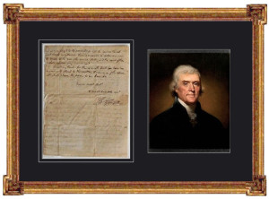 Jefferson_​plexiboxes_shadowboxes_memorabilia-framing_medals_sports-jerseys_​document-framing_archival_framing_Cresskill
