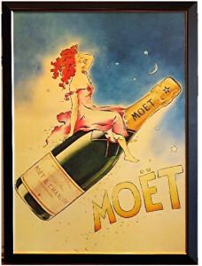Moet_vintage-poster_frame_framed-art_art_wall-decor_wall-art_oversize_posters_picture-frames_Upper-Saddle-River
