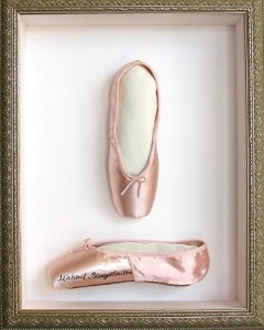 Shadowbox_ballet_plexiboxes_shadowboxes_memorabilia framing_medals_sports jerseys_​document framing_archival_framing_