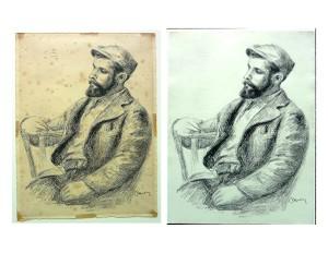 art_restoration_experts_westwood_nj
