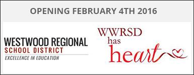 Westwood Regional School District