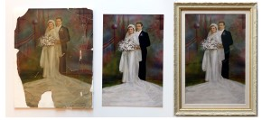 picture frames_frames_ photographs_ restoraion_custom frames_photography_New York_New Jersey_black and white