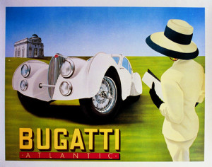 posters_abstract art_contemporary art_modern art_paintings for sale_oil painting_framed art_paintings_art_artist_Razzia-Bugatti