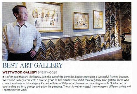 westwoodgallery-fine-art-custom-framing-press1