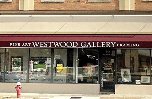 westwoodgallery-fine-art-custom-framing-press3