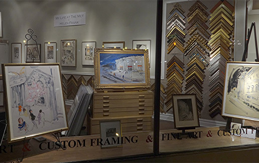 westwoodgallery-fine-art-custom-framing-press5