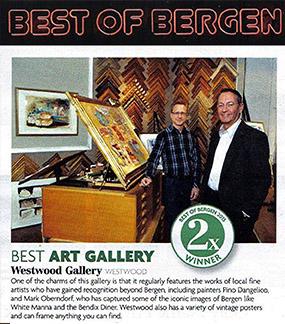 westwoodgallery-fine-art-custom-framing-press6