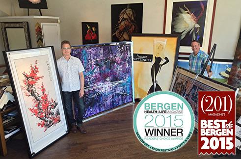 Custom-framing_Bergen-County_-North-Jersey_art_memorabila_needlepoint_Westwood-sm